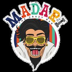 Madari bar