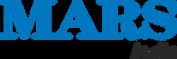 Mars India logo