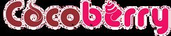 cocoberry logo