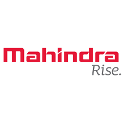 clients-mahindra-rise
