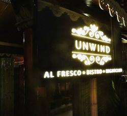 Unwind 1 (1)