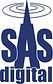 SAS DIGITAL AERIALS