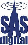 SAS DIGITAL AERIALS WIGAN
