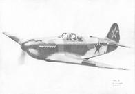 Yak-3.jpg