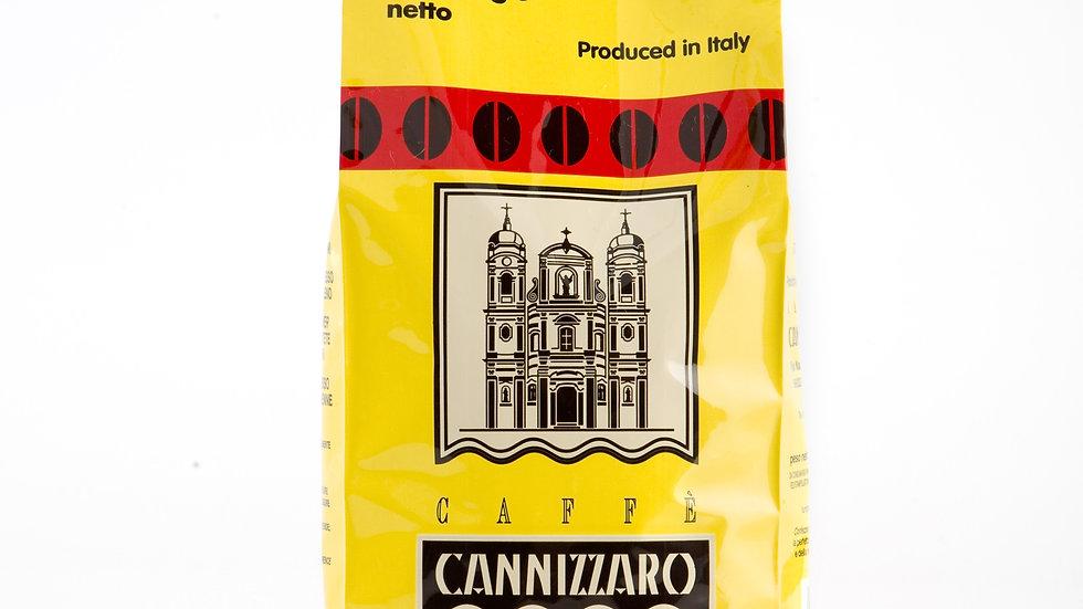 Kawa caffe Cannizzaro Miscela Super