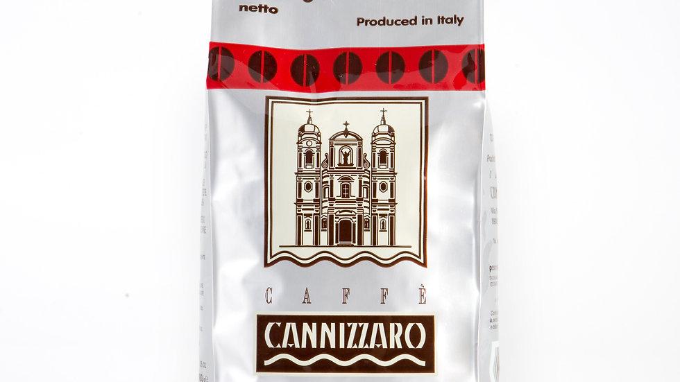 Kawa caffe Cannizzaro Miscela Elite
