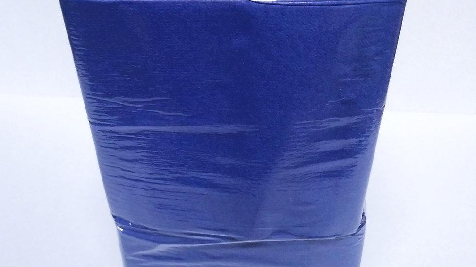 Serwetki barowe 33/33 cm 1w/4