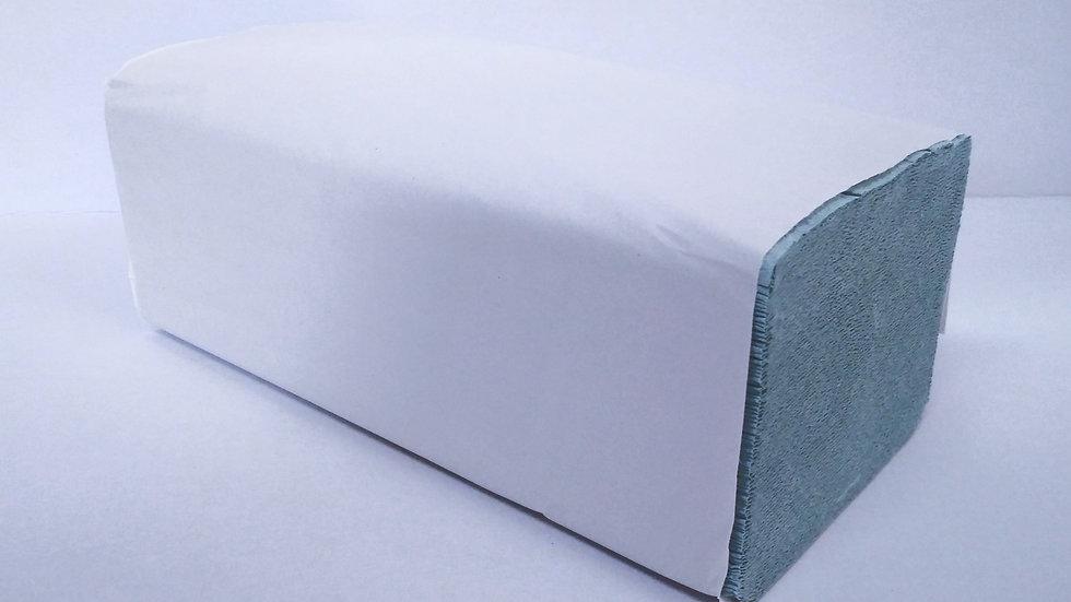Ręcznik zz składany makulaturowy