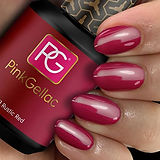 pink_gellac_gel_nagellak_kleur_111_rusti