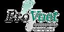 ProVoet_Logo_edited.png