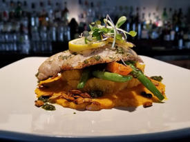 snapper and roasted squash.jpg