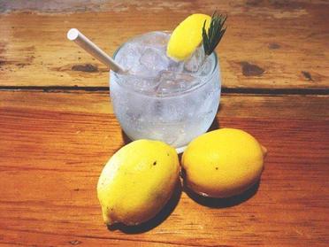 lemon gin.jpg
