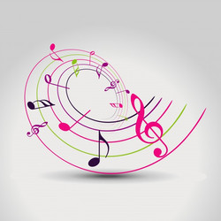 illustration note musique.jpg