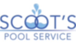 Scoot's Pool Service