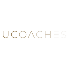 ucoaches multicolor logo.png