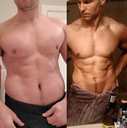 Chris cutting transformation.png