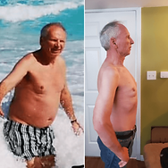 Laszlo weight loss transformation.png