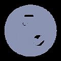 picto-mesurereporting-1%20(1)_edited.png