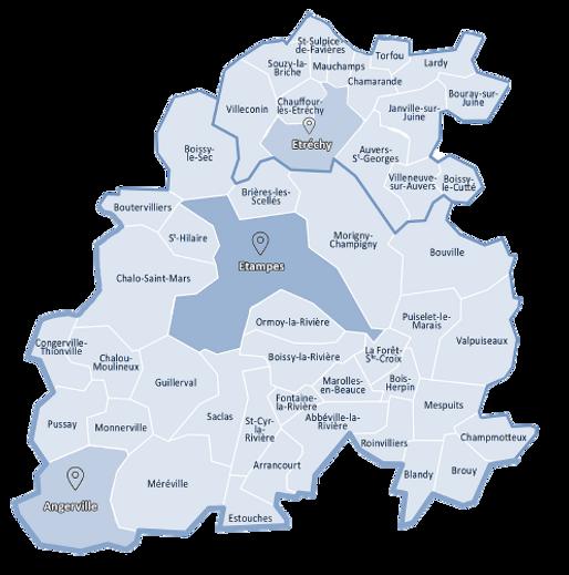 Sud-Essonne-2K-professionnel-removebg-pr
