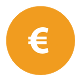 pict--euro-currency-vector-stencils-libr