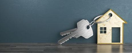 aides-logement-aide-propriétaire_opt-1-