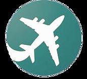 Avion-removebg-preview%2520(1)_edited_ed