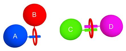 Figure 3.tif