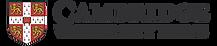 cambridge-logo-transparent.png