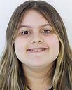Laura Belinello Buzzato.JPG