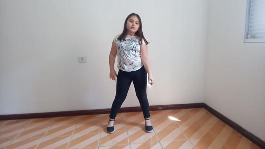 Gabriela Puopolo - 3º Ano
