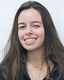 Giovanna Cuelhar.JPG