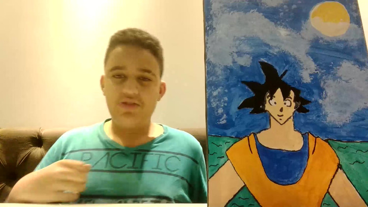 Leonardo Farias - 6º Ano