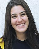 Larissa Caselli.JPG