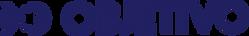 Logo%20Objetivo_edited.png