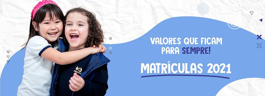 Matrículas_2021_-_Banner_Site_01.png