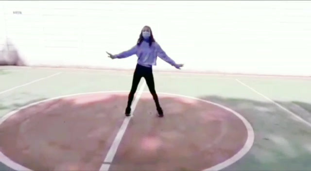 Juliana Singer - 6º Ano