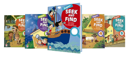 Seek And Find.png