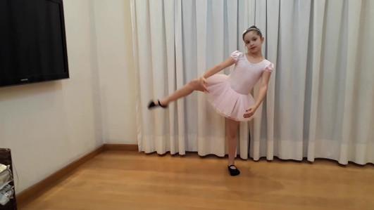 Sofia Borges - 2º Ano
