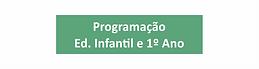 Prog. Infantil.png