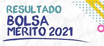 Resultado_Bolsa_Mérito_2021.png