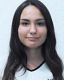 Milena Lucia.JPG