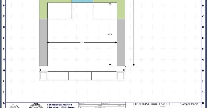 pilot boat duct layout.jpg