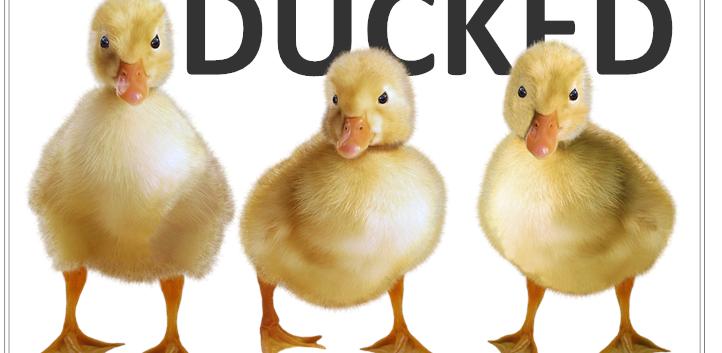 ducked.tif