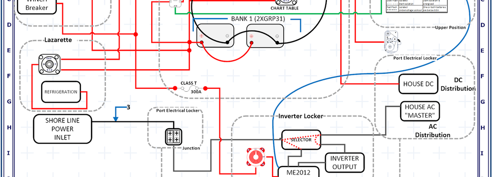 Elixir Electrical Schematic.tif