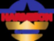 00000_Harmison Campaign_logo-GOLD_PF_V01