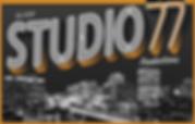studio 77 productions Tshirt art 5.png