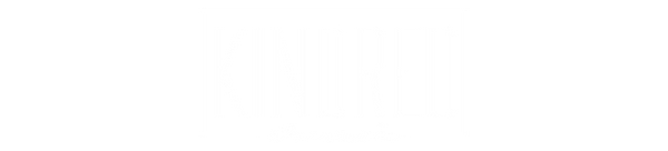 kindred-church-logo.png