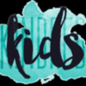 kindredkids1-medium.png