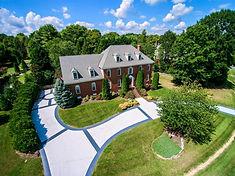 Studio77 Drone House