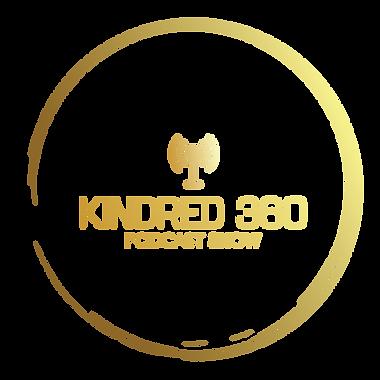 Kindred 360-FULL_Transparent.png